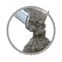 Бст рязань бетон бетон м300 в